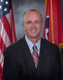 Tennessee DA says more prosecutors needed to fight opioid crisis