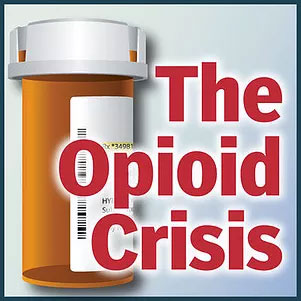 Morristown doctor added as seventh defendant in opioid lawsuit