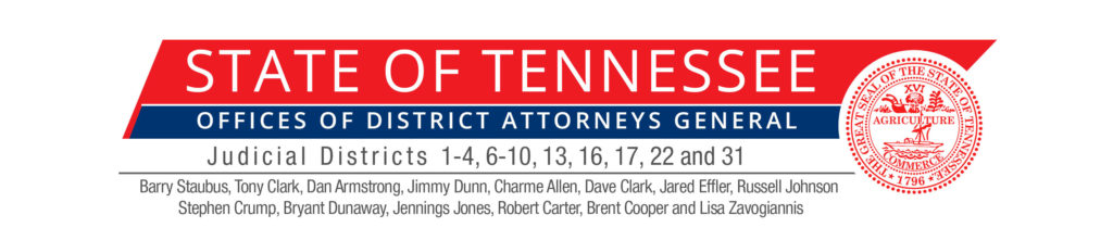 District attorneys general want Tennessee AG's move to take over opioid lawsuit denied