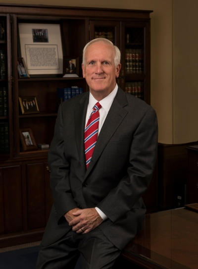 Judge approves Tennessee AG's withdrawal from opioid lawsuit